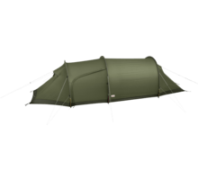 Abisko Endurance 2 Fjälltält