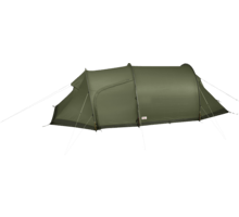 Abisko Endurance 3 fjälltält