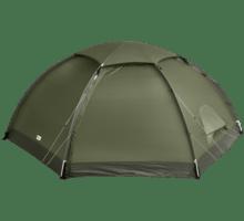 Abisko Dome 2 tält