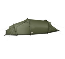 Abisko Shape 2 tält
