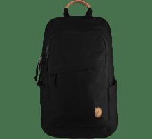 Räven 20 ryggsäck