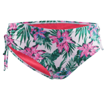 Trudy bikiniunderdel