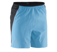 Kryo Run 7`` shorts