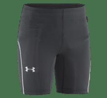 Kryo Run Comp shorts