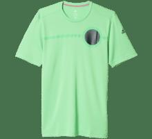 UFB Clmlt t-shirt