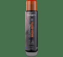 Rengöring och impregnerings spray