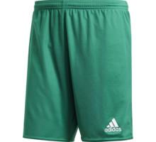 Parma 16 WB shorts