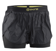DNAmic W Superpose shorts