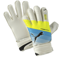Evopower Protect 3.3 Junior Målvaktshandske