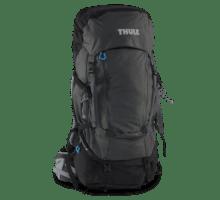 Guidepost 88L vandringsryggsäck