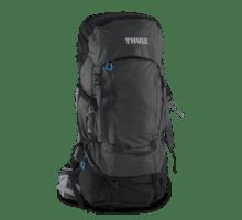 Guidepost 65L Vandringsryggsäck
