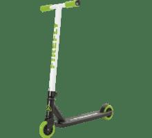 Stunt 1.16 sparkcykel
