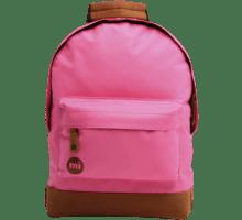 Mi-pac Mini classic ryggsäck