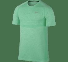 Dri-Fit Knit SS t-shirt