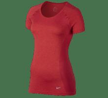 Dri-Fit Knit Short Sleeve t-shirt