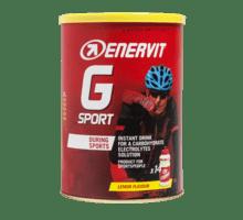 G Sport Burk