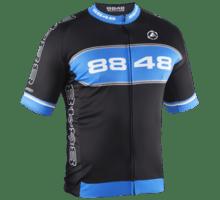 Franca 2.0 Jersey cykeltröja