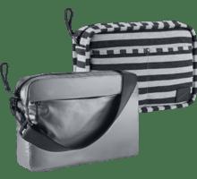 Studio reversible kit medium