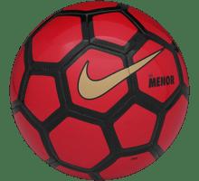 Menor Fotboll