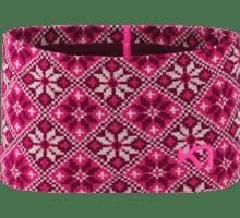 Rose pannband