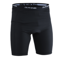 Liner M shorts