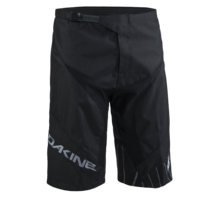 Descent shorts