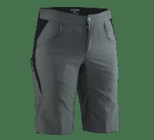 Siren W shorts