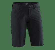 Cadence W shorts