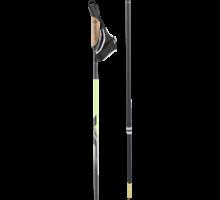 XC Roller 6.1 rullskidstav