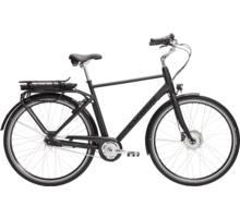 ELWIN el-cykel