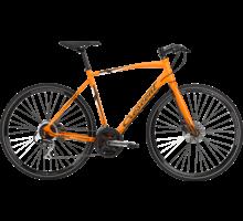 Yokto cykel