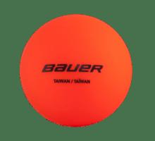 Hydrogen Hockey boll