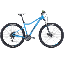 Juliet Seven Vasa Comp mountainbike