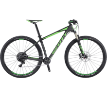 Scale 920 mountainbike