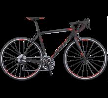 CR1 20 cykel