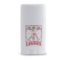 Linnex Stick 50g liniment