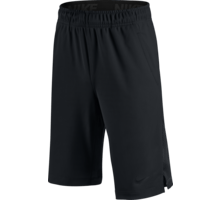 AS Hyperspeed Knit shorts