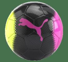 Evopower 6.3 teknikboll
