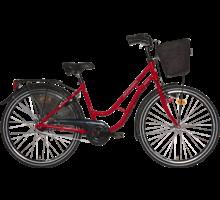"Amundön 26"" cykel"