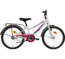 Luna 1 cykel