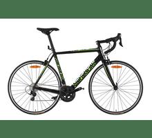 X-Lite SL 3.0 Carbon racercykel
