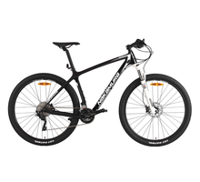 "Bark SL 3.0 29"" Carbon MTB-cykel"