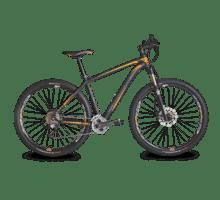 "Colt 29"" MTB-cykel"