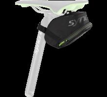 HiVol 550 sadelväska