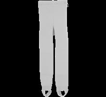 Gaiterpant Child damaskbyxa