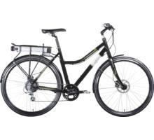 E-GREEN P2 Hybrid elcykel