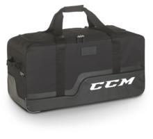 EB CCM R240 CARRY  33