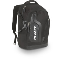 Sport 13 tum ryggsäck
