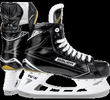 Supreme S 180 Skate  - Hockeyskridsko