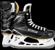 Supreme S 160 SR hockeyskridsko